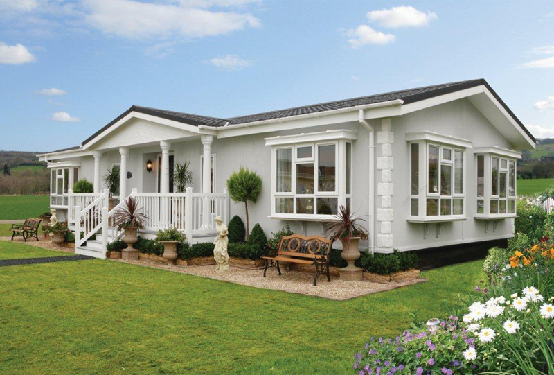 Estate agents bournemouth the bungalow centre for Modern house uk for sale