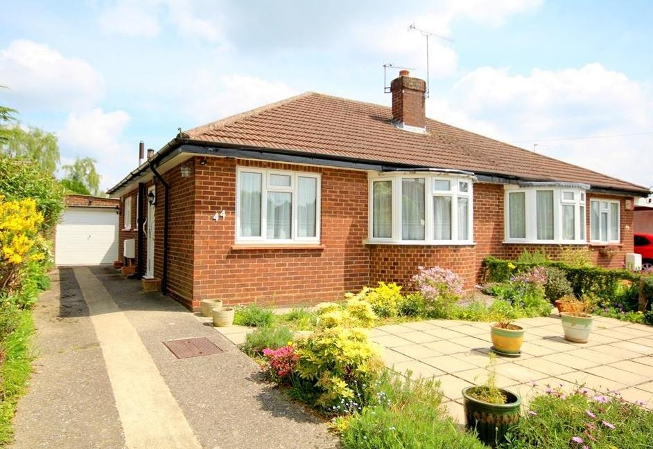 Estate Agents Bournemouth | The Bungalow Centre