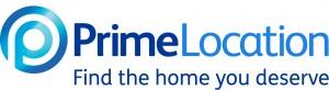 new-prime-location-logo-1