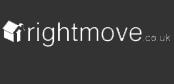 logo-rightmove