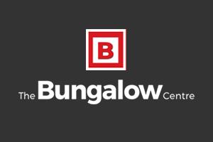 bungalow centre