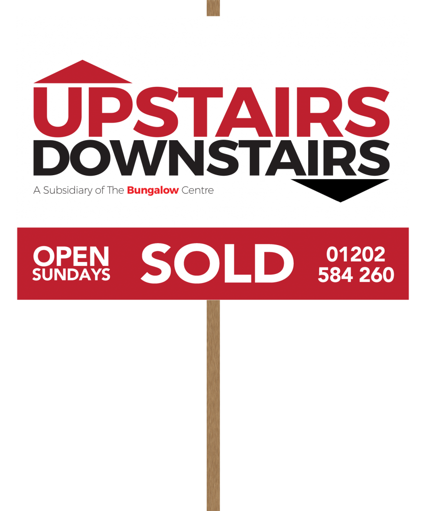 upstairs-downstairs-sign-logo-2