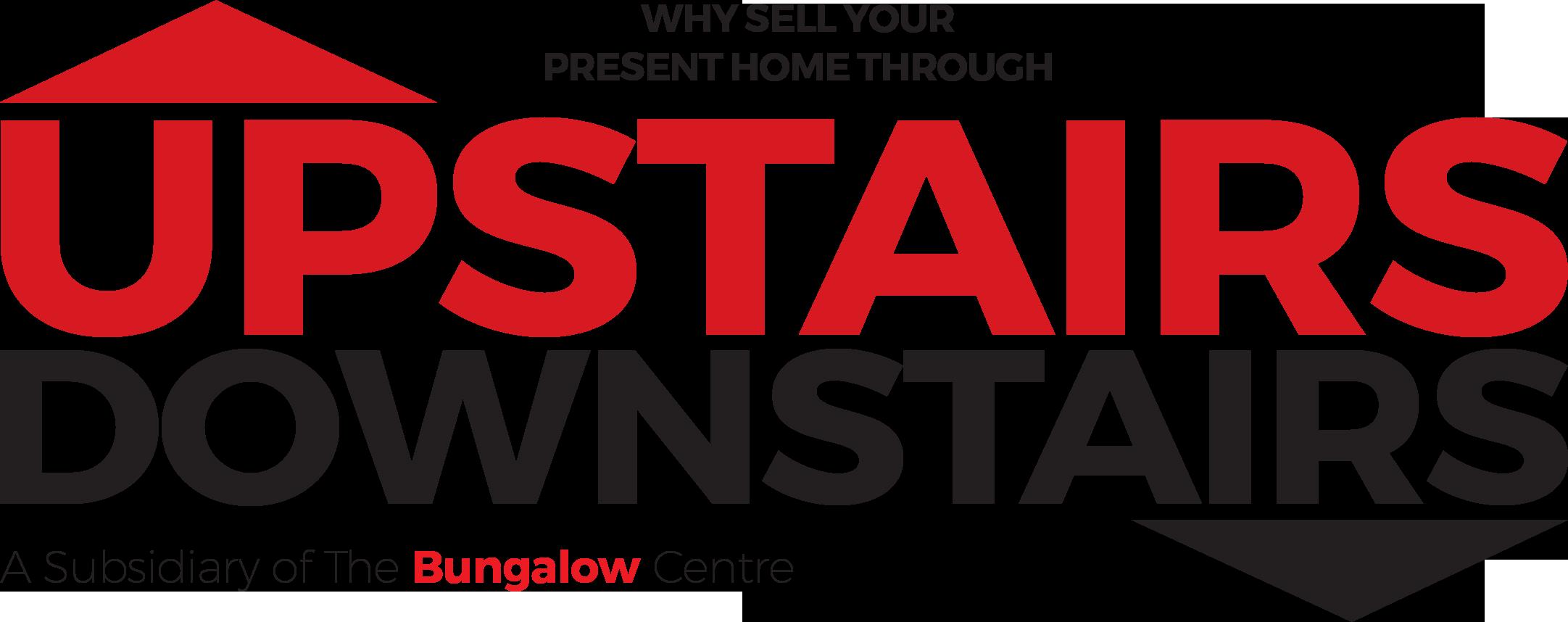 upstairs-downstairs-logo