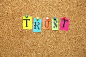 trust-1