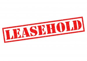 Leasehold