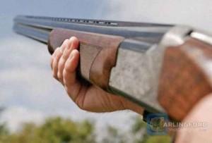 clay-pigeon-shooting-Hen-Stag-party-Carlingford-4-n5nr4qphfc1fyyb7qcyjyy1gysnyf80np1sgwl2axc
