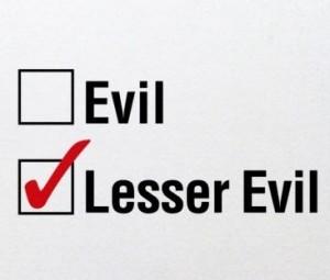 lesser_evil-300x255