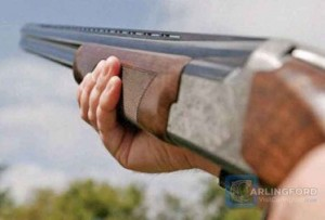 clay-pigeon-shooting-Hen-Stag-party-Carlingford-4-n5nr4qphfc1fyyb7qcyjyy1gysnyf80np1sgwl2axc